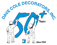 Dave Cole Decorators, Inc.